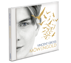 CD Möwengold